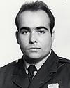 Police Officer Albert Anthony Valentino | Philadelphia Police Department, Pennsylvania
