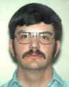 Patrolman John Ernest Van Haaften | Pella Police Department, Iowa