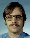 Patrolman Roger W. Van Schaik | Chicago Police Department, Illinois