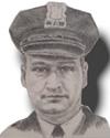 Sergeant Stanley Van Tuinen | Grand Rapids Police Department, Michigan