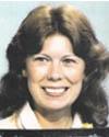 Police Officer Janice Marlene Vanderveer | Burleson Police Department, Texas