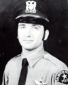 Police Officer Alan J. Vargo | Arlington Heights Police Department, Illinois