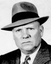 Deputy U.S. Marshal Samuel Enoch Vaughn | United States Department of Justice - United States Marshals Service, U.S. Government