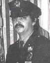 Detective Anthony Joseph Venditti | New York City Police Department, New York