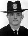 Sergeant Norman G. Vezina | Smithfield Police Department, Rhode Island