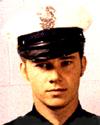 Sergeant John Robert Vicha | Waco Police Department, Texas