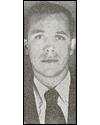 Patrolman Olin J. Wait | Reading Police Department, Pennsylvania
