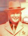 Deputy Sheriff Alfred C.
