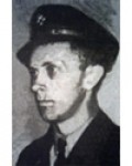 Staff Sergeant Fred Cole Waldrop | Tennessee Highway Patrol, Tennessee