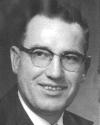 Lieutenant James A. Walker | Emmett Police Department, Idaho
