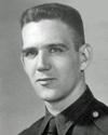 Patrolman Francis Walsh | New York City Police Department, New York