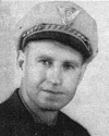 Officer John R. Walters | California Highway Patrol, California