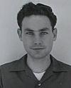Officer Don Eugene Bacon | Gardena Police Department, California