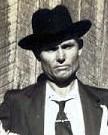 Deputy Sheriff Oscar Ward | Grundy County Sheriff's Department, Tennessee