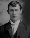 Marshal George Thomas Warring | Mabton Police Department, Washington