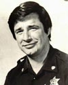 Deputy Sheriff George M. Warta, Jr. | Bucks County Sheriff's Office, Pennsylvania