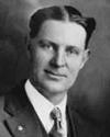 Constable William Wathen | Boone County Sheriff's Department, Nebraska