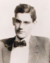 Special Agent Edward Billings Webb | United States Department of the Treasury - Customs Service, U.S. Government