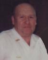 Patrolman Larry K. Baggett | Owensboro Police Department, Kentucky