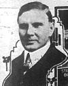 Detective Albert W. Wegener   Cincinnati Police Department, Ohio