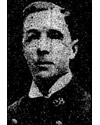 Patrolman Charles Weidig   New York City Police Department, New York