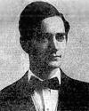 Federal Prohibition Agent Stanton E. Weiss   United States Department of the Treasury - Internal Revenue Service - Prohibition Unit, U.S. Government