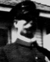 Detective Frank Welch | Aberdeen Police Department, Washington