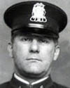 Police Officer Robert Bahlke | Milwaukee Police Department, Wisconsin