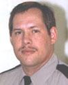 Deputy Sheriff Timothy L. Wells | Williams County Sheriff's Office, North Dakota