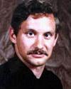 Sergeant Timothy David White   Stockton Police Department, California