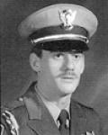 Officer James Christopher O'Connor | California Highway Patrol, California