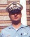 Patrolman Robert F. Wenzel | Chicago Police Department, Illinois