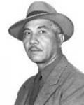 Detective Cornelius W. White | Tulsa Police Department, Oklahoma