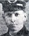 Officer James R. White   Portland Police Bureau, Oregon