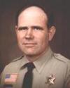 Deputy Marshal Richard C. White | Colorado City Police Department, Arizona