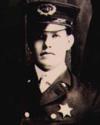 Deputy Chief John Baird | Riverside Police Department, California
