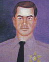 Deputy Sheriff William A. White | Los Angeles County Sheriff's Department, California