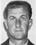 Deputy Sheriff Stewart Porter Baird | Sacramento County Sheriff's Department, California
