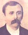 Deputy Sheriff Levi J. Whiteman | Red River County Sheriff's Department, Texas