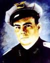 Trooper Johnnie Whittle | Oklahoma Highway Patrol, Oklahoma