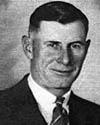 Corrections Officer Raymond A. Wietstock | North Dakota State Industrial School, North Dakota