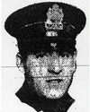 Policeman David H. Wiley | Philadelphia Police Department, Pennsylvania