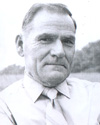 Sergeant Wiley T. Williams   Wilson County Sheriff's Department, Tennessee