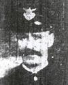 Officer Francis Wilson | Cedar Rapids Police Department, Iowa