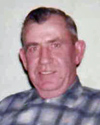 Correctional Officer George L. Wilson | Illinois Department of Corrections, Illinois