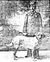 Constable Mathew Wilson   Cobleskill Police Department, New York