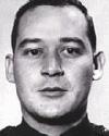 Patrolman William J. Wirtz | Denver Police Department, Colorado