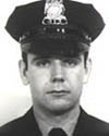 Sergeant Michael R. Tourmo | Milwaukee Police Department, Wisconsin