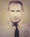 Lieutenant Russell Maxwell Baldwin | Crawfordsville Police Department, Indiana