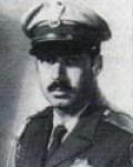 Officer Gayle W. Wood, Jr. | California Highway Patrol, California